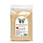 Proteína de soja fina Naturcid 350 gr