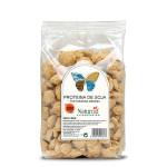 Proteína de soja gruesa Naturcid 200 gr